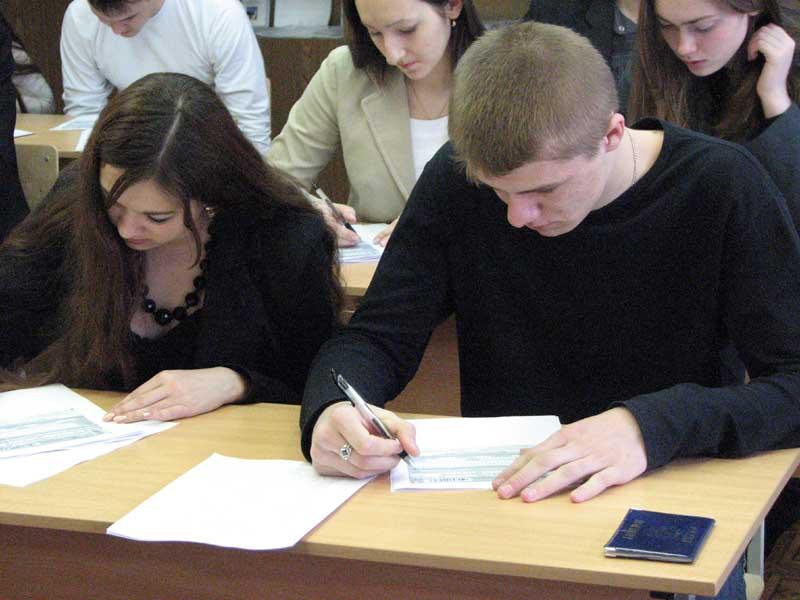 Почему предложении задания немецкий язык 5 класс рабочая тетрадь гдз бим
