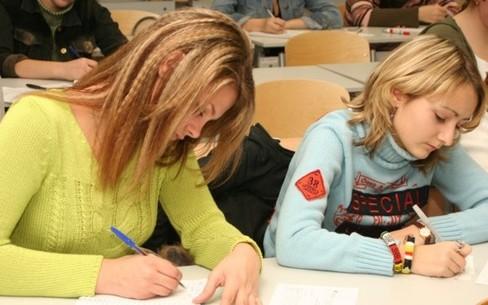 Главное гдз по русскому языку 4 класс 3 часть рамзаева забирало увесь