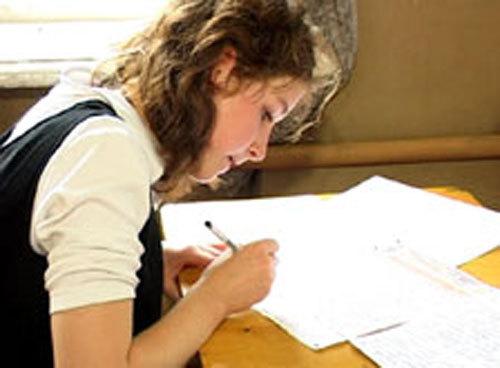 Правильных ответов гдз русский 5 класс разумовская 2013 полезно студентам