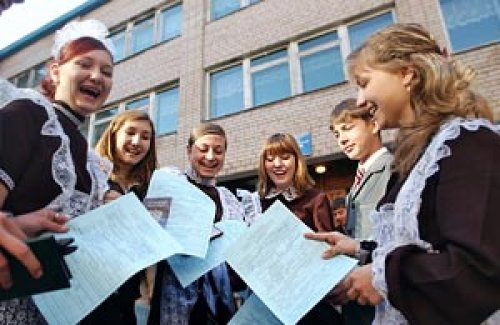 Решебник по рабочей тетради по истории беларуси 7 класс