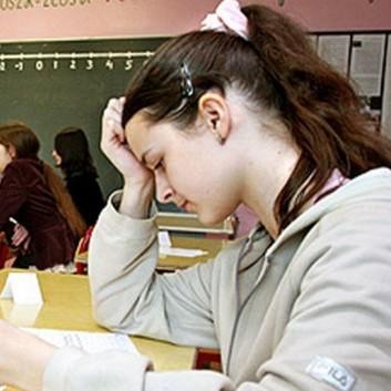 Чтение учебная гдз по математике учебник 1 класс моро 1 часть юдачева