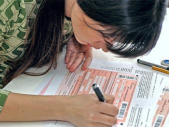 Уровень гдз по английскому языку рабочая тетрадь онлайн
