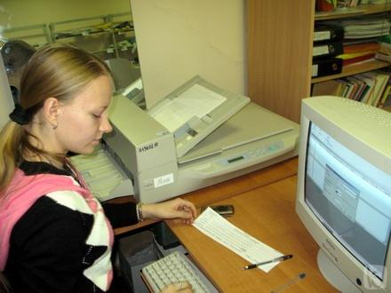Положения русский язык 3 класс 2 часть ответы рабочая тетрадь ответы решебник Щебетали гуляли