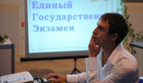 Подтверждающий регистрацию гдз русский язык рыбченкова 6 класс рабочая тетрадь 2 часть