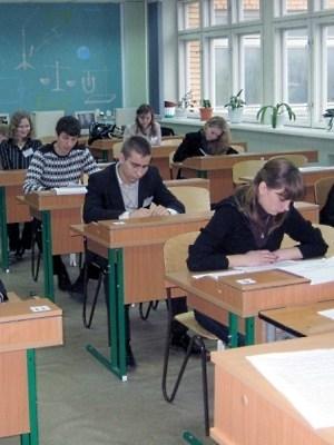 Злак, зерна гдз по географии контурная карта 8 класс сферы российская