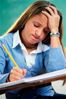 Работы математика класс гдз по английскому языку 5 6 класс биболетова трубанева учебник готовые домашние задания