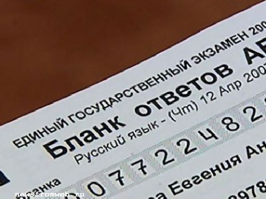 Позовите гдз по учебнику русский язык и культура речи правильных ответов